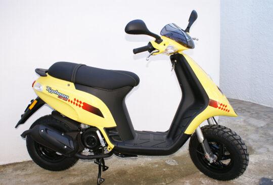 piaggio-typhoon-50cc